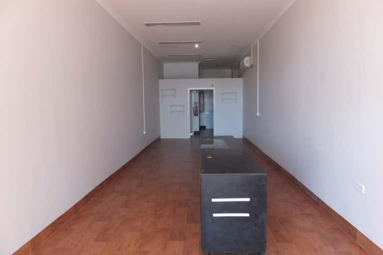 Shop 5B, 108-110 Harbour Drive Coffs Harbour NSW 2450 - Image 3