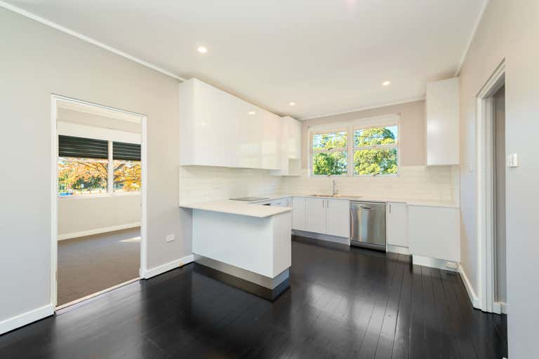 680 Victoria Road Ryde NSW 2112 - Image 2