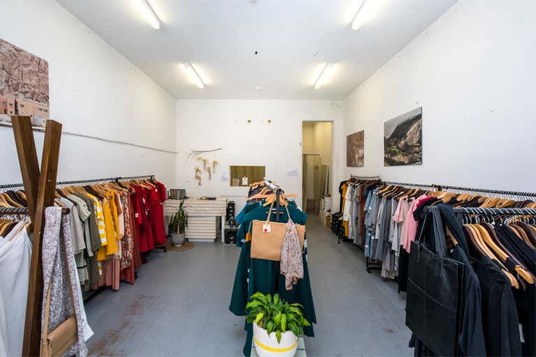 332 Smith Street Collingwood VIC 3066 - Image 2