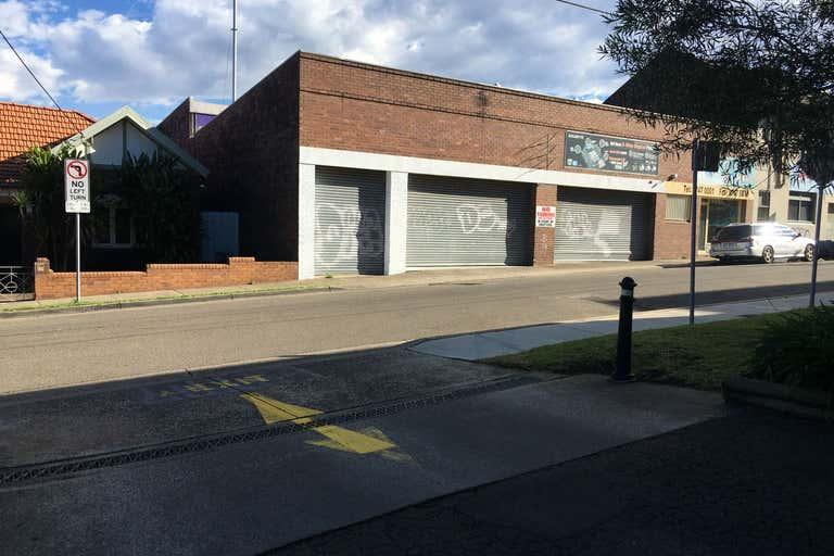 1 Baker Street Enfield NSW 2136 - Image 1