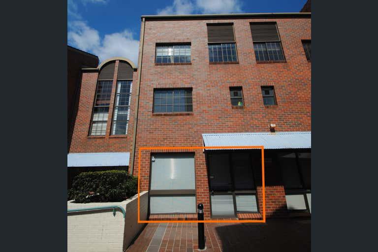 41a/47 Neridah Street Chatswood NSW 2067 - Image 2