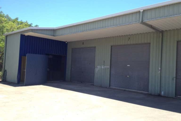 8 & 9/20 William Murray Drive Cannonvale QLD 4802 - Image 1