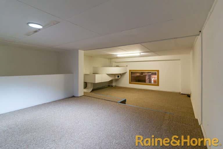 Shop 1 116-120 Macquarie Street Dubbo NSW 2830 - Image 4
