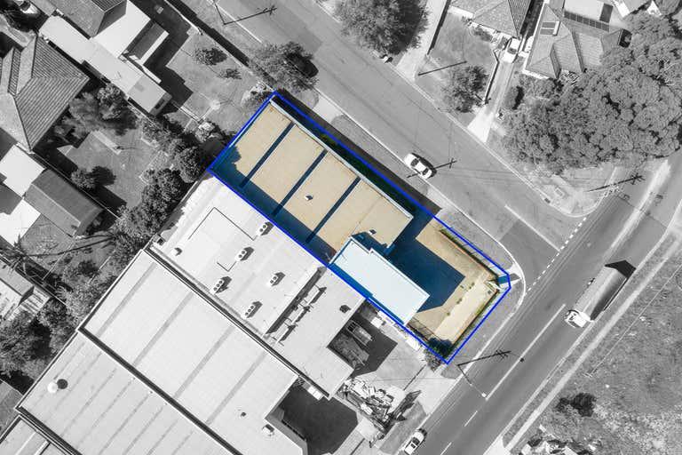 93 Eldridge Road Condell Park NSW 2200 - Image 3