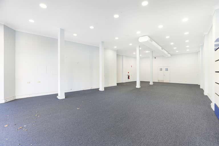 450 High Street Maitland NSW 2320 - Image 2