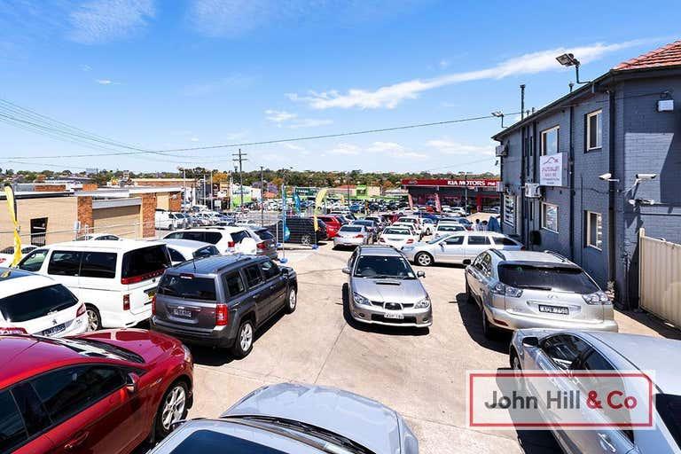 25-27 Parramatta Road Five Dock NSW 2046 - Image 2