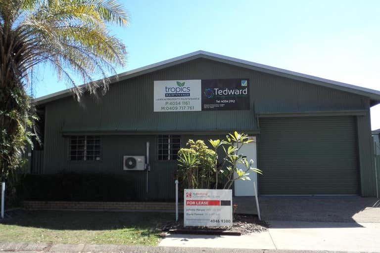 5/74 Telford Street Earlville QLD 4870 - Image 1