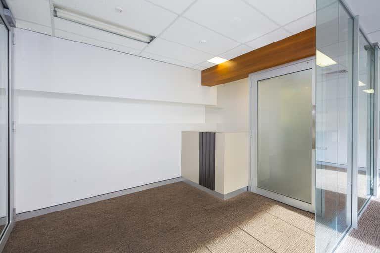 Level 1, Suite 5, 353 Cambridge Street Wembley WA 6014 - Image 4