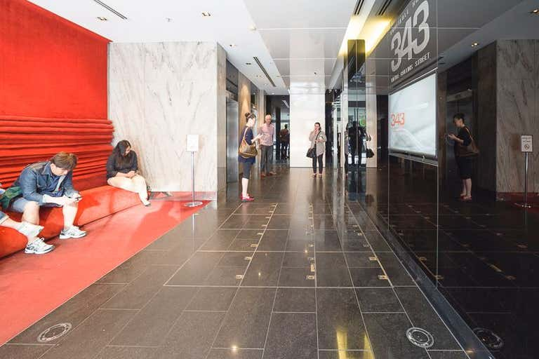 309/343 Little Collins Street Melbourne VIC 3000 - Image 2