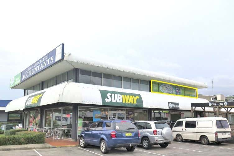 Office 2, 172-176 The Entrance Rd Erina NSW 2250 - Image 1