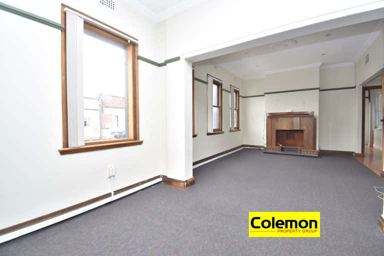 LEASED BY COLEMON SU 0430 714 612, Level 1, 206  Canterbury Road Canterbury NSW 2193 - Image 2