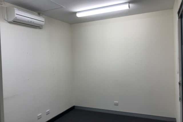 Suite 12C, 350 Cambridge Street Wembley WA 6014 - Image 2