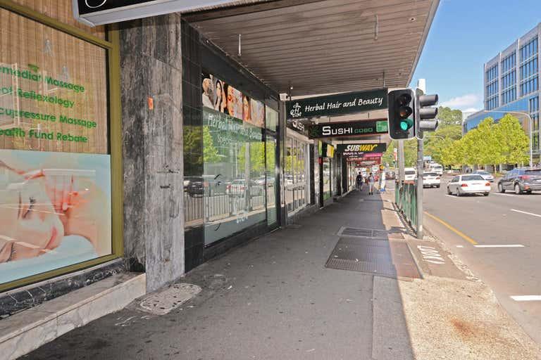 Suite 5/6-8 Pacific Highway St Leonards NSW 2065 - Image 2