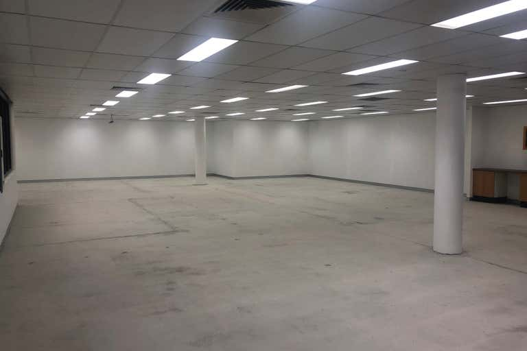 1220  Sandgate Road Nundah QLD 4012 - Image 4