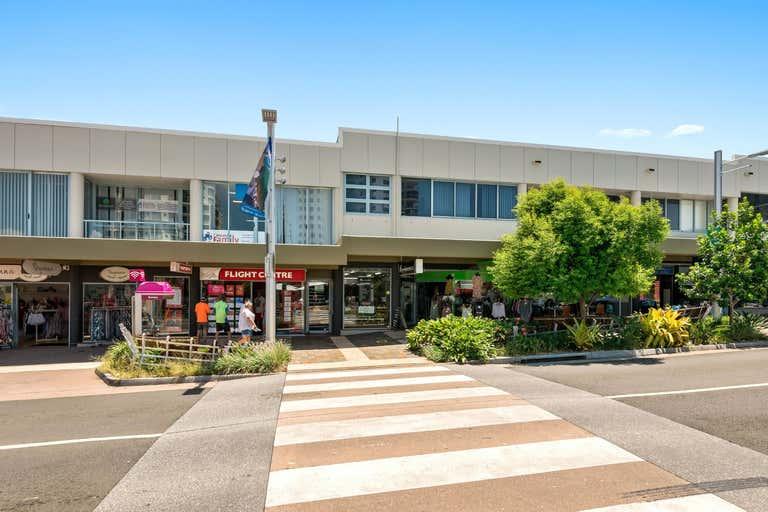 Office 4, 51-55 Bulcock Street Caloundra QLD 4551 - Image 1