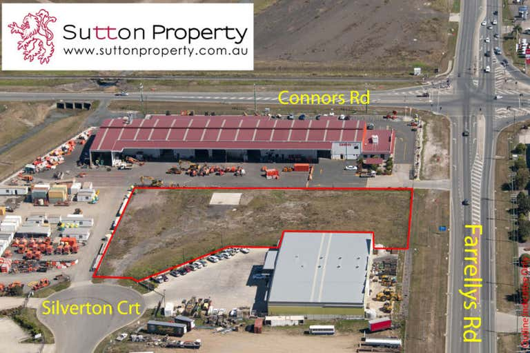 22 Silverton Court Paget QLD 4740 - Image 2