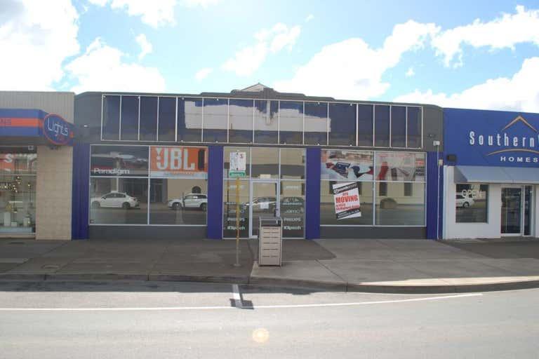 207....... High Street Shepparton VIC 3630 - Image 1