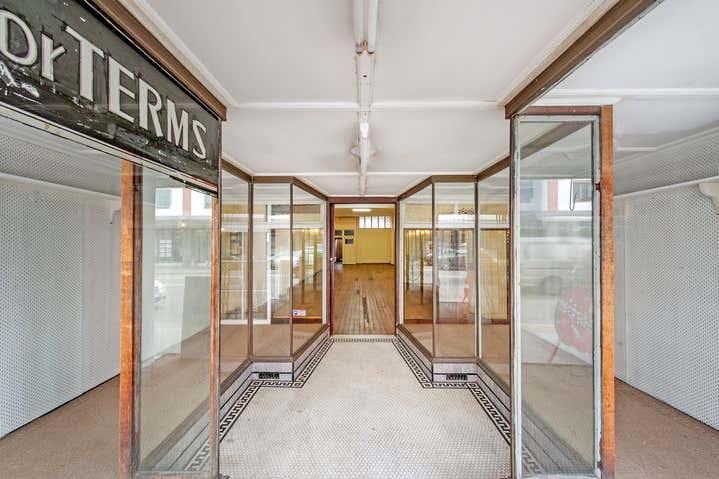 539a King Street Newtown NSW 2042 - Image 1