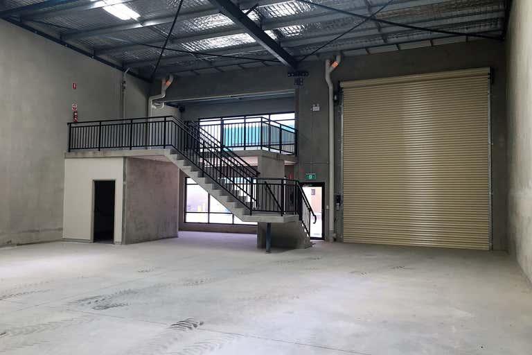 22/10  John Hines Avenue Minchinbury NSW 2770 - Image 3