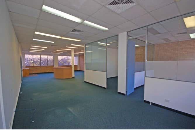 Level 1, 87-89 Regent Street Chippendale NSW 2008 - Image 2