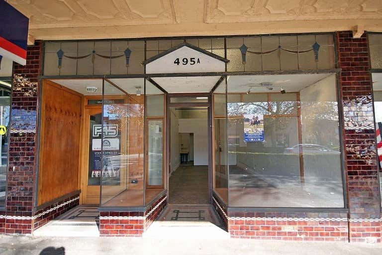 495a Swift Street Albury NSW 2640 - Image 2