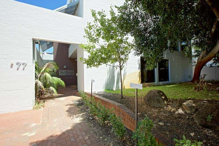 Level 1 Suite 8, 77 - 83 Mill Point Road South Perth WA 6151 - Image 1