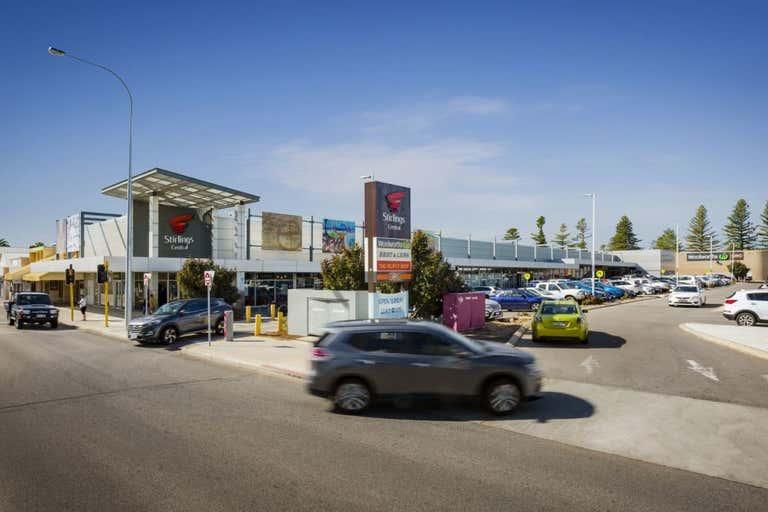 54 Sanford Street Geraldton WA 6530 - Image 1