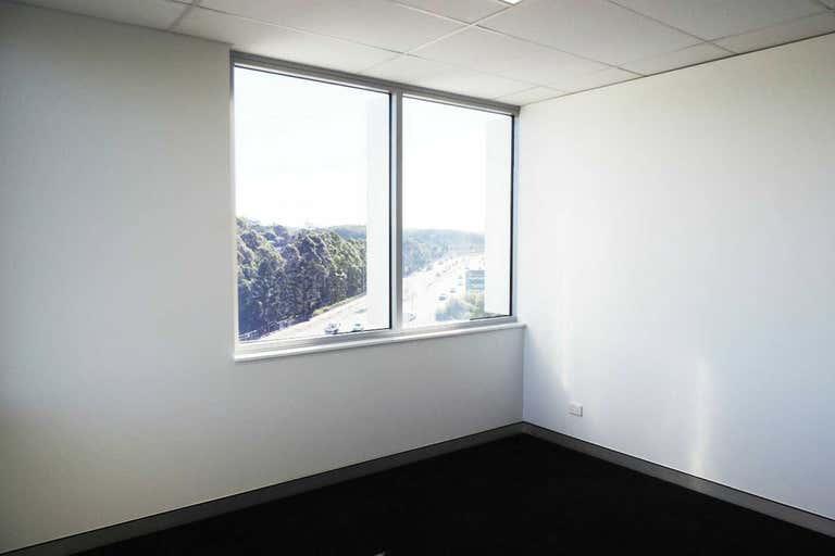 Suite 411a, 1 Bryant Drive Tuggerah NSW 2259 - Image 3