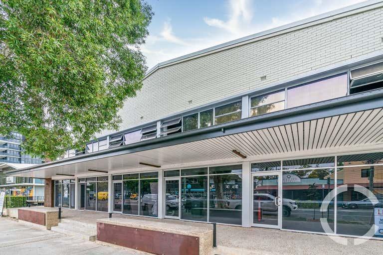 391 Montague Road West End QLD 4101 - Image 2