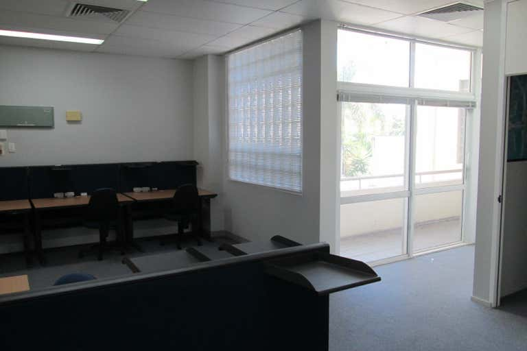 Suite 2, 88 Abbott Street Cairns City QLD 4870 - Image 3