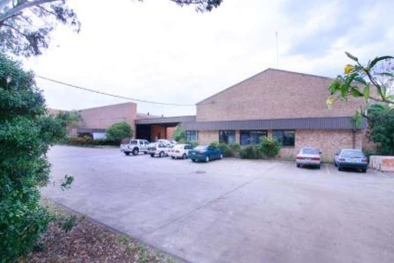 27A Coombes Drive Penrith NSW 2750 - Image 1