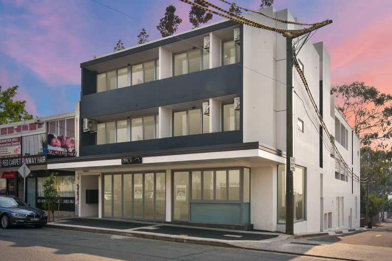 30/179 Priam Street Chester Hill NSW 2162 - Image 1