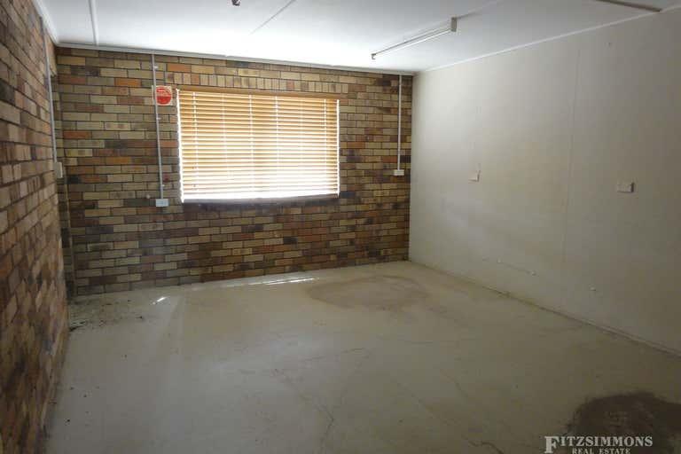 1/13 Winton Street Dalby QLD 4405 - Image 4