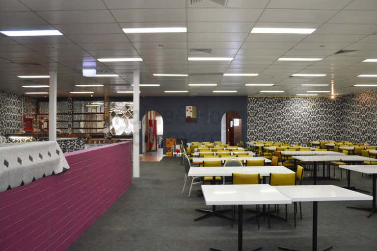Level 1, 95 Queen Street St Marys NSW 2760 - Image 1