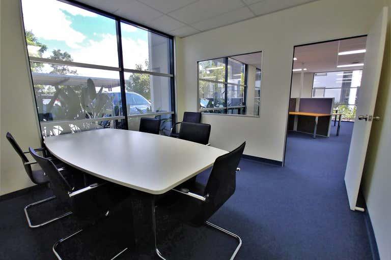 4a/58 Metroplex Avenue Murarrie QLD 4172 - Image 4