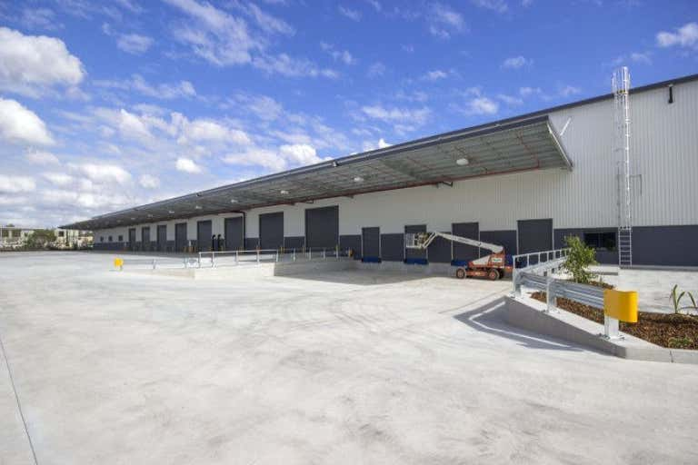 183 Viking Drive Wacol QLD 4076 - Image 2