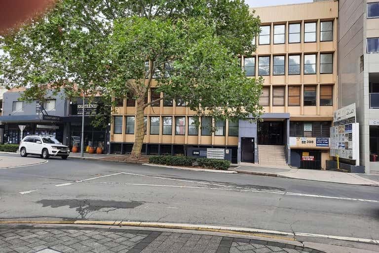 Suite 8, 398 Chapel Road Bankstown NSW 2200 - Image 1
