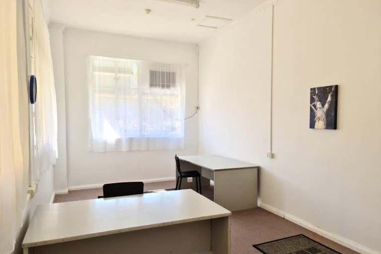 10/88 Ellena Street Maryborough QLD 4650 - Image 3