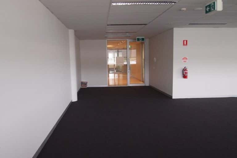 Suite 26, 574 Plummer Street Port Melbourne VIC 3207 - Image 3