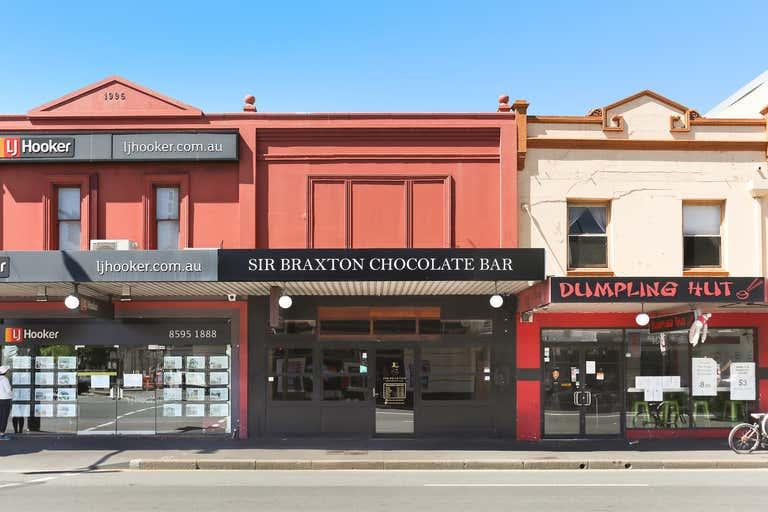 146 King Street Newtown NSW 2042 - Image 1