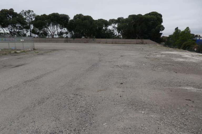 1470 Rear Sydney Road Campbellfield VIC 3061 - Image 1