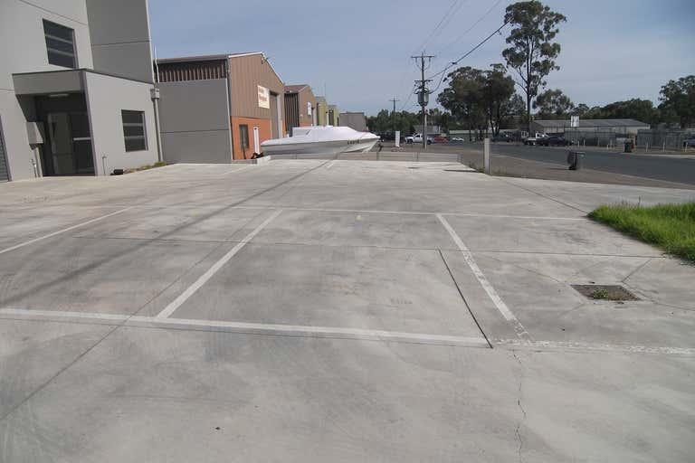 16 Piper Road East Bendigo VIC 3550 - Image 4