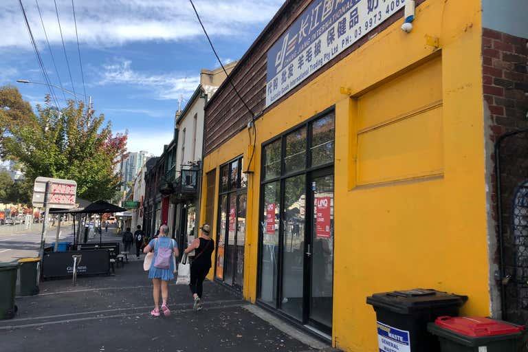 69-71 Peel Street West Melbourne VIC 3003 - Image 3