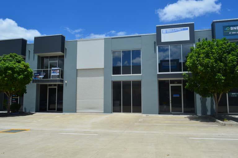 22/28 Burnside Road Ormeau QLD 4208 - Image 1