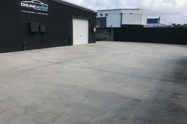2A Ryecroft Street Carrara QLD 4211 - Image 4