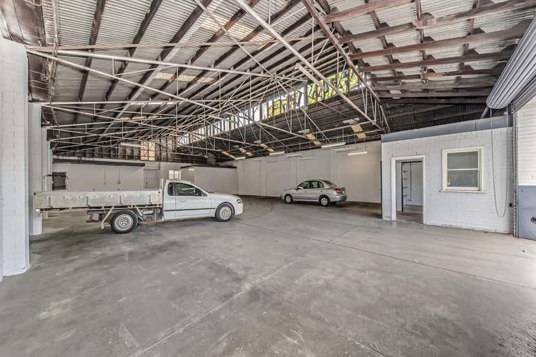 61 Edward Street Perth WA 6000 - Image 2