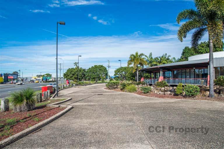 4 + 5/711 Beaudesert Road Rocklea QLD 4106 - Image 2