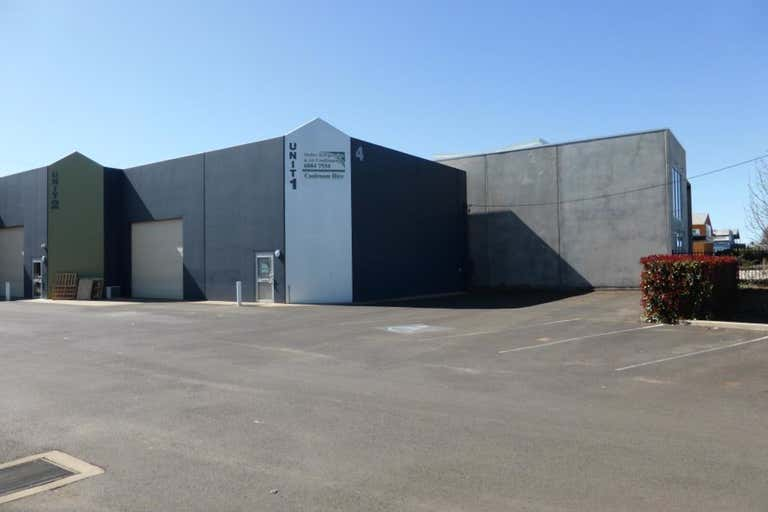 1/44 Mountbatten Drive Dubbo NSW 2830 - Image 4