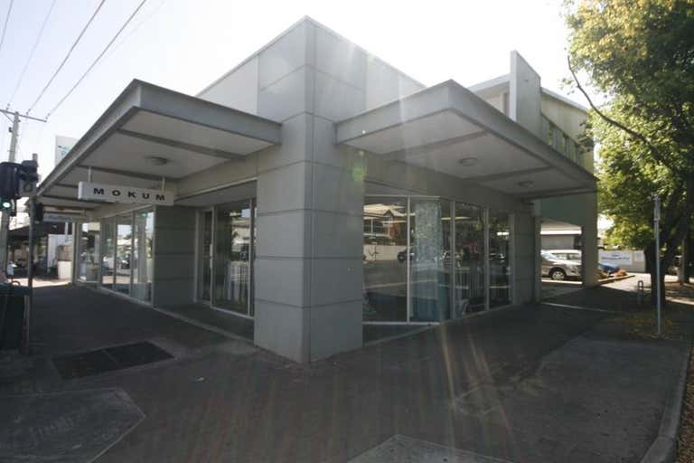 57 Kensington Road Norwood SA 5067 - Image 1