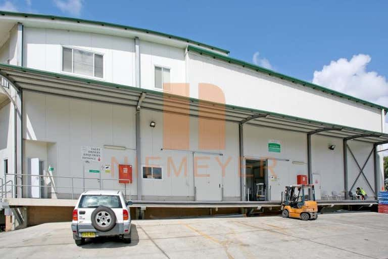 1-21 Madeline Street Strathfield South NSW 2136 - Image 3